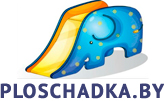 ploshcadka.by