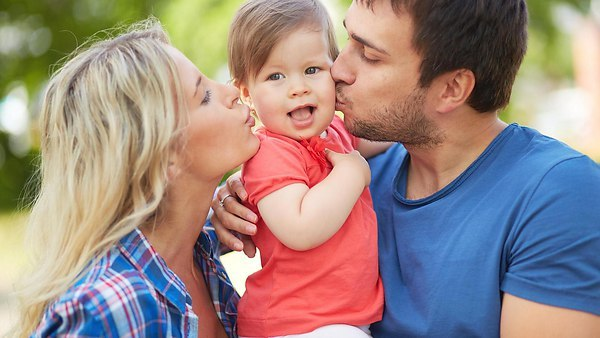 Сохранение и укрепление физического здоровья дошкольника