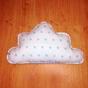 Подушка «Облако»