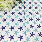 Звезды морские